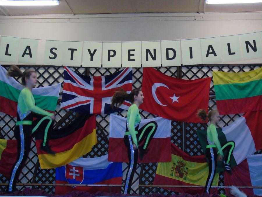 sytpendia 2017032