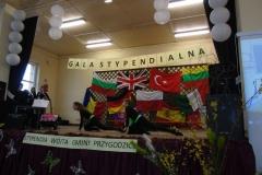 sytpendia 2017030