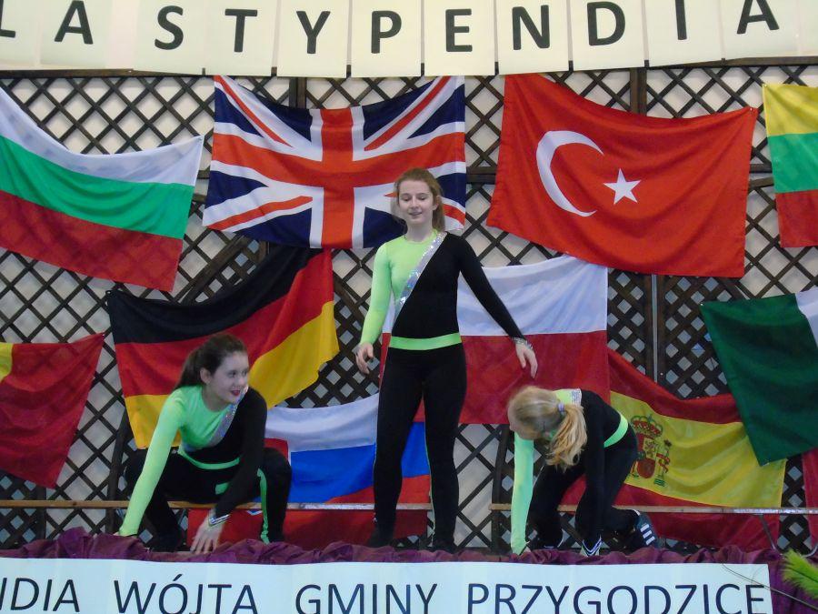 sytpendia 2017034