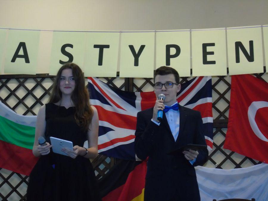 sytpendia 2017057