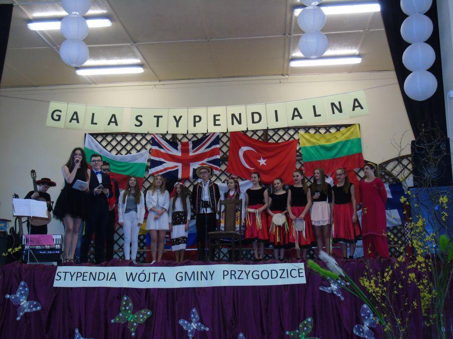 sytpendia 2017062