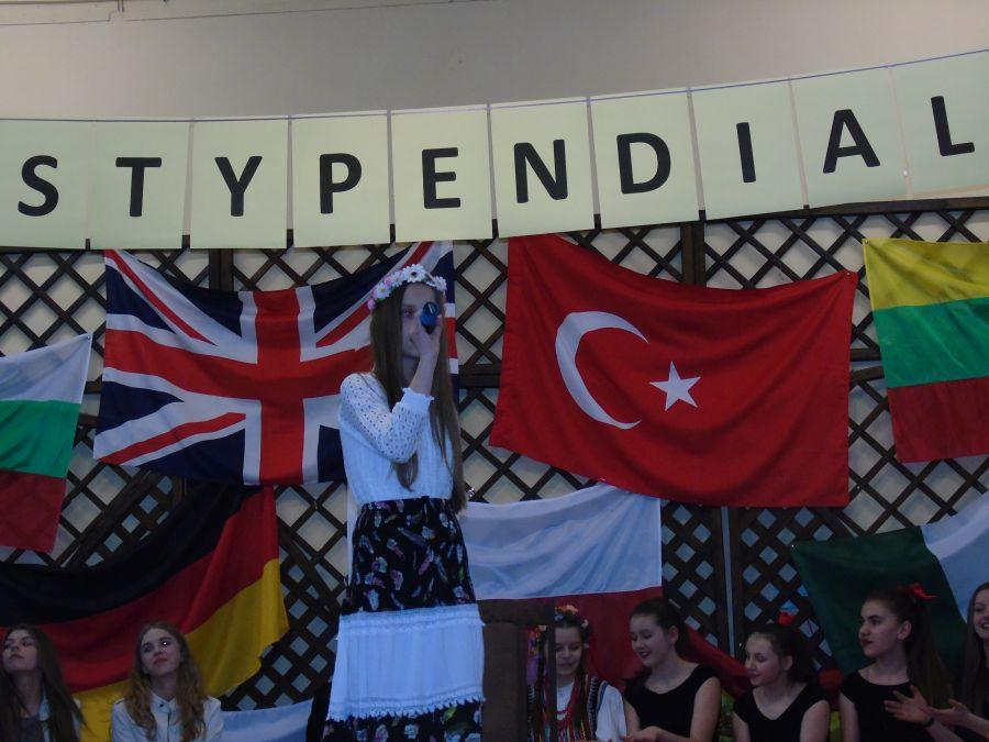 sytpendia 2017068