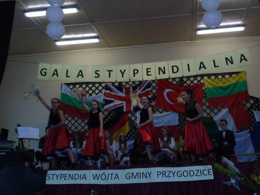 sytpendia 2017079