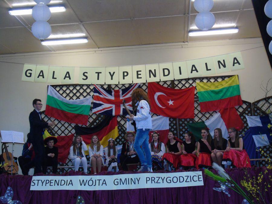 sytpendia 2017080