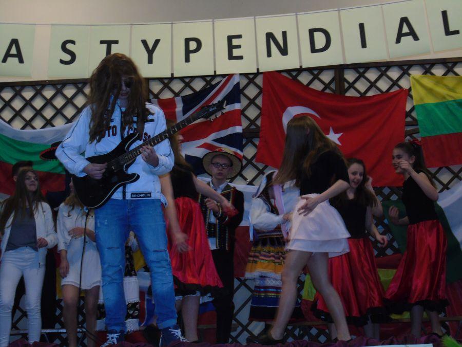 sytpendia 2017083