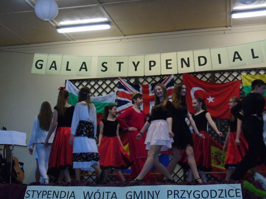 sytpendia 2017095