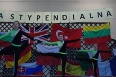 sytpendia 2017033