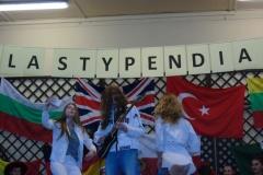 sytpendia 2017081
