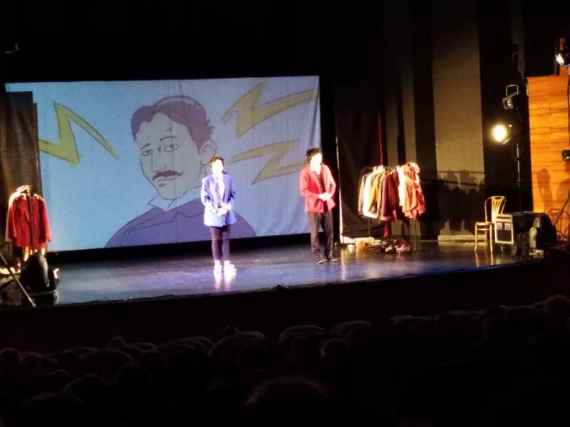 teatr-14