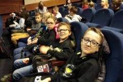 teatr-8