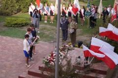 obchody Konstytucji 3 maja (12)