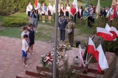 obchody Konstytucji 3 maja (13)