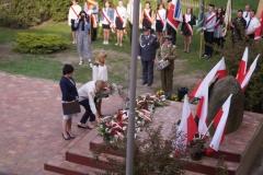 obchody Konstytucji 3 maja (14)