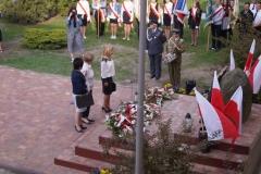 obchody Konstytucji 3 maja (15)