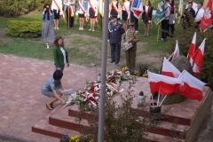 obchody Konstytucji 3 maja (16)