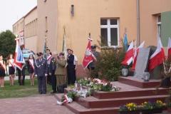 obchody Konstytucji 3 maja (25)