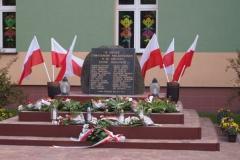 obchody Konstytucji 3 maja (26)