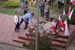 obchody Konstytucji 3 maja (6)
