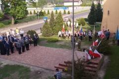 obchody Konstytucji 3 maja (61)
