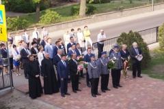 obchody Konstytucji 3 maja (63)