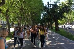 happy students (1)