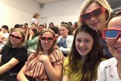 happy students (4)
