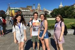 happy students (7)