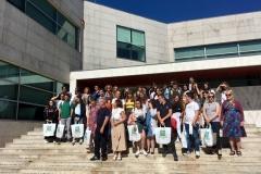 happy students (8)