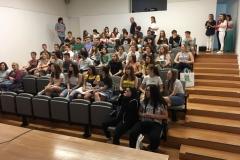 happy students (9)