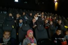 kino7