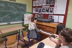 projekt Music  (4)