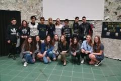 projekt Music - drugie spotkanie (1)