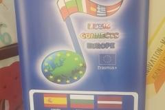 muzyka laczy europe (8)