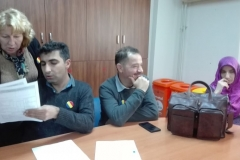 Web Tools - spotkanie w Turcji (18)