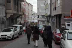 Web Tools - spotkanie w Turcji (19)