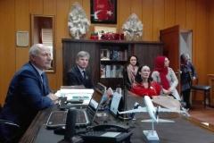 Web Tools - spotkanie w Turcji (21)