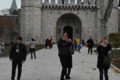 Web Tools - spotkanie w Turcji (23)