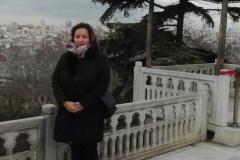 Web Tools - spotkanie w Turcji (25)