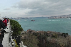 Web Tools - spotkanie w Turcji (26)