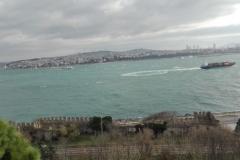 Web Tools - spotkanie w Turcji (27)