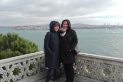 Web Tools - spotkanie w Turcji (28)