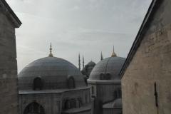 Web Tools - spotkanie w Turcji (33)