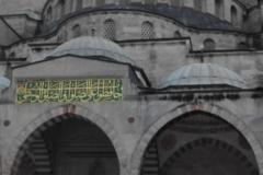 Web Tools - spotkanie w Turcji (35)