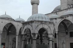 Web Tools - spotkanie w Turcji (36)