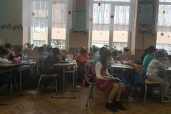 projekt - czytanie (10)