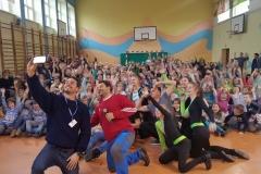 zdrowi obywatele 1 spotkanie  (3)
